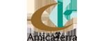 株式会社 アミカテラ